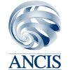 www.ancis.it