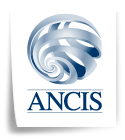 www.ancis.it logo