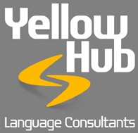 YellowHub_Logo